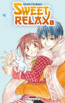 sweet_relax_1