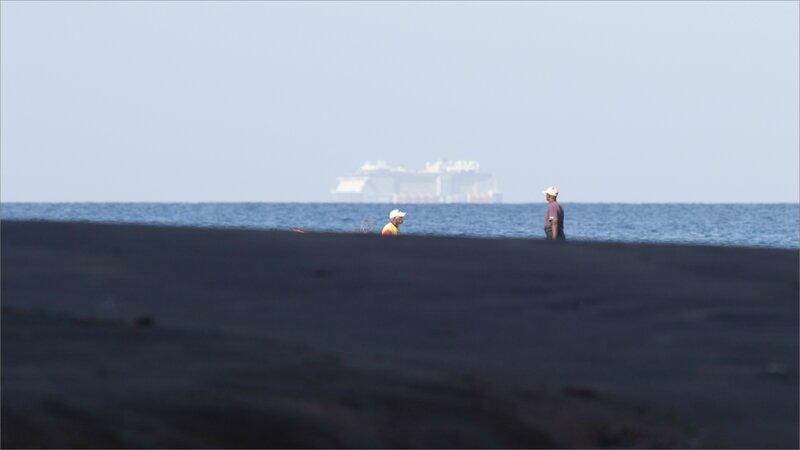 Martinique J4 071217 7D 39 pecheurs paquebot