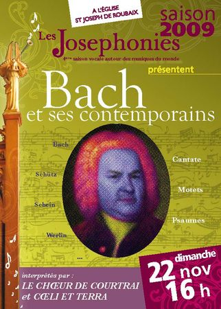 fly_bach_web_Page_1