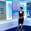 sandragandoin05.2014_10_12_weekendpremiereBFMTV