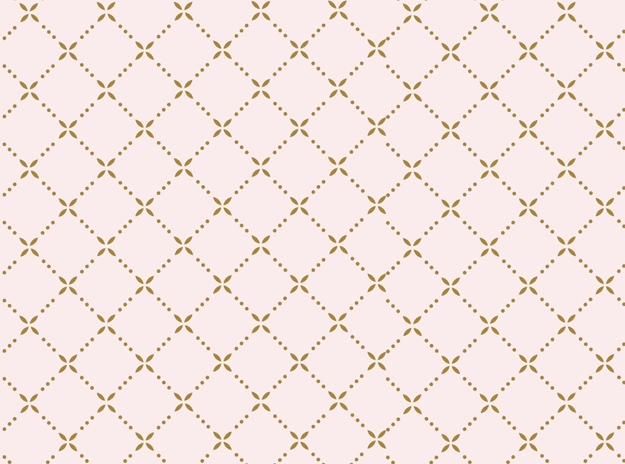 blushprintables_quatrefoil_gold_02
