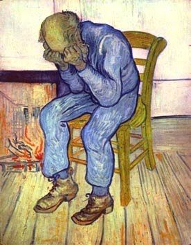 depression_van_gogh