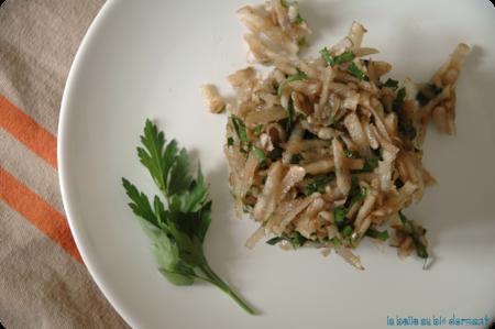 Salade_topinambours1