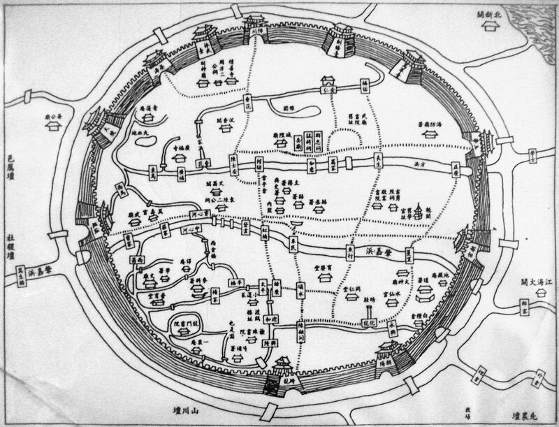 Map_of_the_Old_City_of_Shanghai