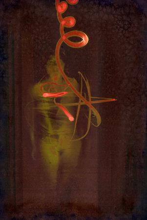 DSC_0169self_light_paintingbis