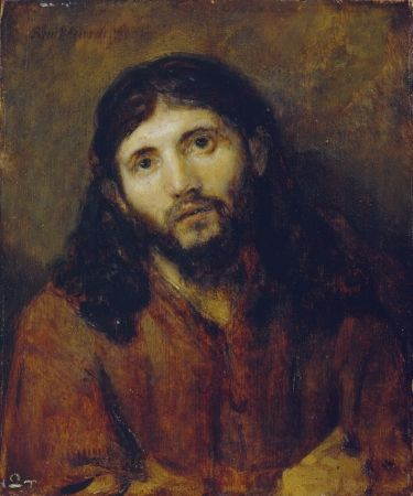 Attributed_to_Rembrandt_Christ_30