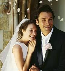 EVITER LE DIVORCE A L'AIDE DE LA MAGIE
