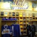 UCLA 070608 021