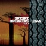 album_loan__grigri_breakers_vol_1