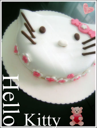 hello_kitty