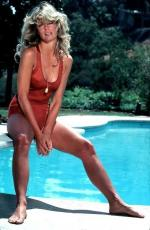 farrah_fawcett_by_bruce_mcboom-red_swimsuit-01-3