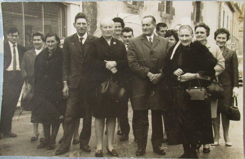 1968 Dineault M Sylviane Queffelec_1