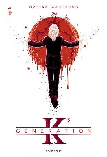 génération k3