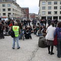 Jx- Etudiants Amiens manif du 8 avril 2009
