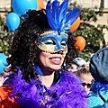 34-Carnaval de Paris 12_1253