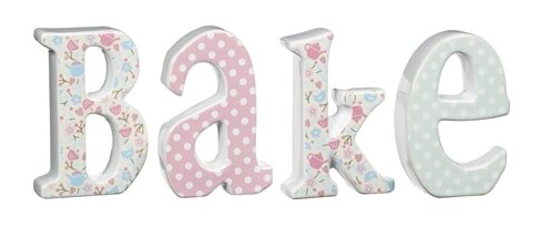 lettres-decoratives-en-ceramique-bake-