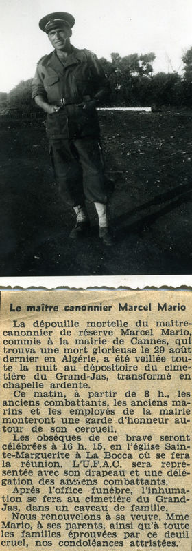 Mario_Marcel_an_ce_obs_ques