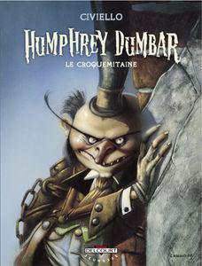 HUMPHREY_couv_