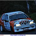 Monts_Coteaux_2012_1340C