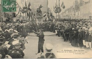 n_19_Orl_ans_les_Aydes___inauguration_du_monument