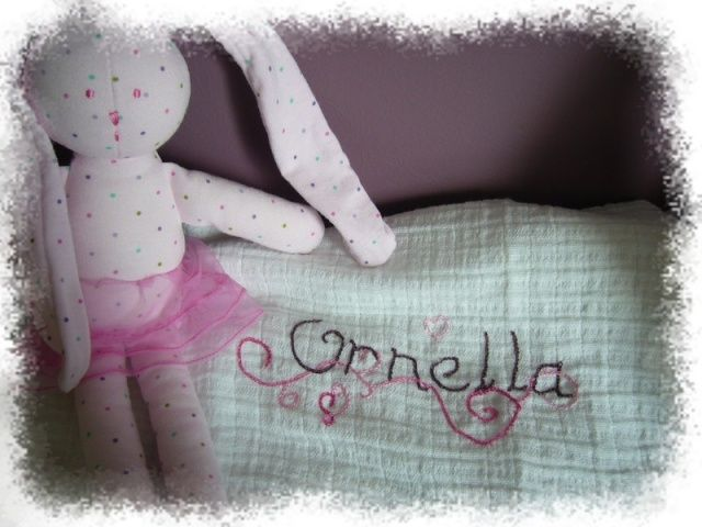ornell19