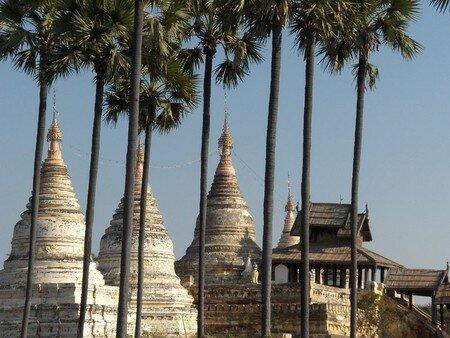 Temple_Birmanie