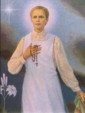 Caroline Kozka