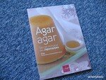 agar_agar