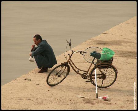 Hangzhou travelling de vies 11
