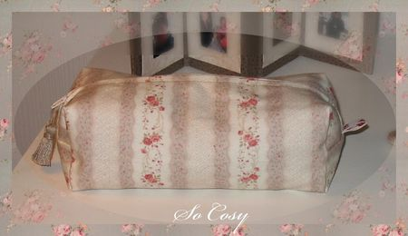 sofie_so_cosy___trousse_tissu_liberty_tuto_trousse