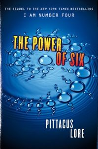 The_Power_of_Six
