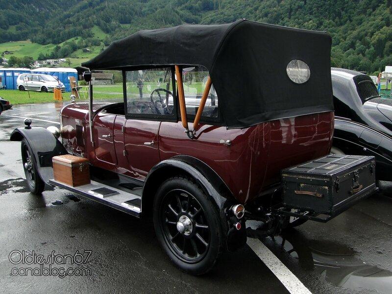 belsize-rm6-1430-tourer-1925-02