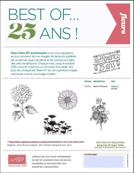 Best_of_25_ans_Stampin_Up___juin_2013