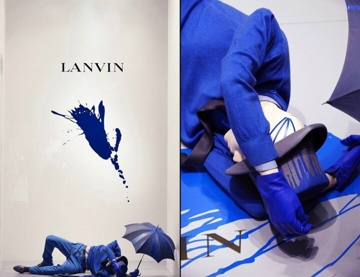 LANVIN-Splash-windows-Paris-10