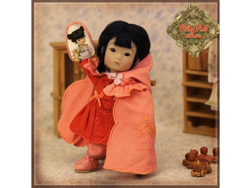 poupee-yu-ping-3eme-edition-ruby-red (1)