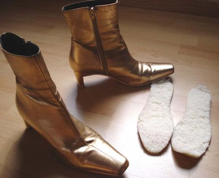 chaussures__4_