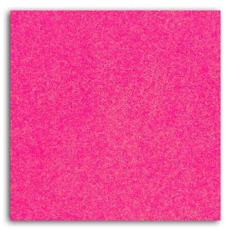 glitter_thermocollant_rose_fluo_15x21_MEG814_1_1
