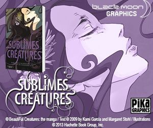 pave-sublimes-creatures