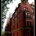 2008-07-26 - WE 17 - Boston & Cambridge 079