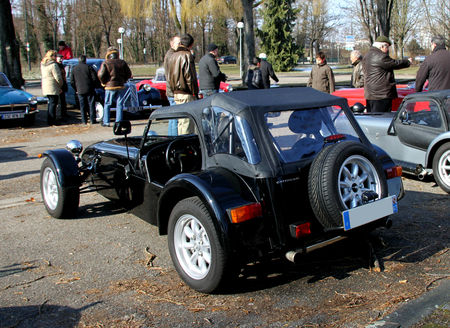 Catherham_super_seven_roadsport_SV__Retrorencard_mars_2010__02