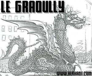 graoully_1