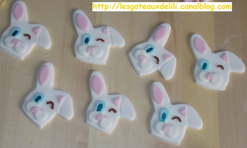 2014 04 20 - lapins et carottes tuto (3)