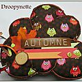 01 Droopynette oct 2012