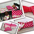 PH2013_03_06-18-mary-du-pole-nord-linge-de-lit-poupee-poupon-jeu-imitation-fait-main-fillette-petite-fille-nenette-biais-rose-fuchsia-rond-pois-blanc-coton-planche