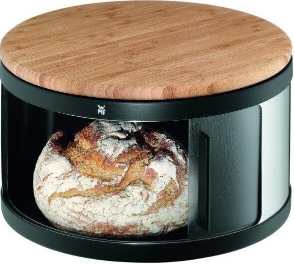 cuisine bte à pain 1