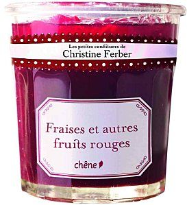 Petites_confitures_Fruits_rouges_300dpi_CMJN