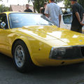 Alfa Roméo junior Z 01
