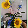 Windows-Live-Writer/Art-Floralcomposition-de-fin-dt_11F17/signature_thumb