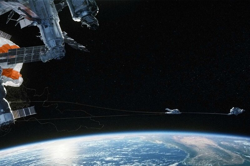 gravity-movie-review