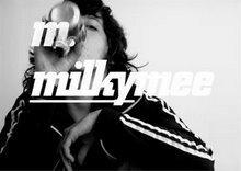 Milkymee_photo